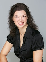 Erica Henley (Photobyej)