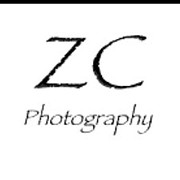 Zoila Garcia (Zcphotoconcepts)