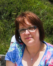 Agnieszka Sitanska (Sitanska)