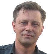 Andrii Gromovych (Grad65)