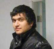 Anar Mammadov (Anlabala)