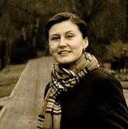 Anastasia Izofatova (Anaiz777)