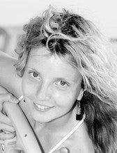 Alisa Andriyanets-buyko (Clubdancer)