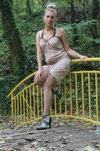 Yoana Lazarova (Ourworkmail123)