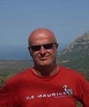 Walter Angelucci (Otorongo16)