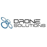 Aristeidis Taliakis (Dronesolutions)