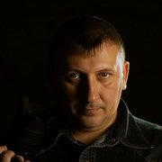 Aleksandr Sementinov (Bcrbnbvtw)