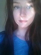 Farrah Weston (Farrahbear17)
