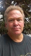 Robert Cheader (Robertcheader)