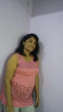 Bina Mandal (Simijones1)
