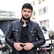 Vrezh Gyozalyan (Vrej90)
