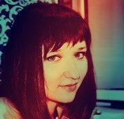Anna Bogushenkova (Milankivi)