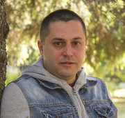 Andrii Myronov (Nopros)