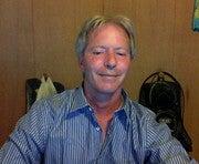 Glenn Stuart (Drnapalm)
