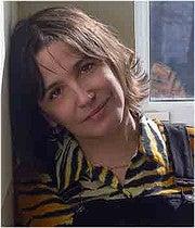 Ella  Aleschenko (Elales)