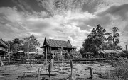 Thanet Samueanpo (Thanet69)
