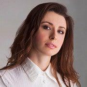 Anna Kuznetsova (Venecianna)