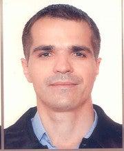 Ihor Tsyhanenko (Budivelnik80)