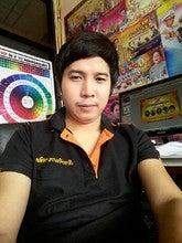 Supatpong Chongroamklang (Supatpongphotogr)