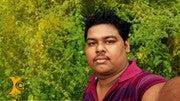 Deepak K (Deepakdevk)