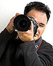 Vlad Ghiea (Vlad2003)