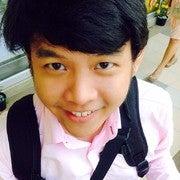 Chadtep Rachataphong (Chadtepl)