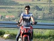 Akram S (Akpixs)