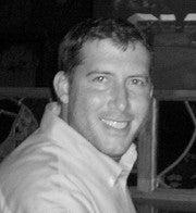 Mark Nichols (Dmimage)