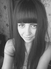 Arina Smerdova (Arina68)