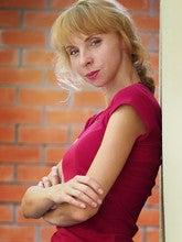 Svetlana Vorobeva (Ultris)