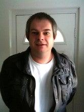 Paul  Moss (Mossy8)