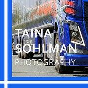 Taina Sohlman (Taina10)
