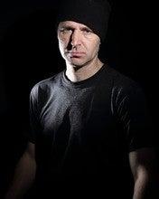 Alexey Perminov (Alex6809)