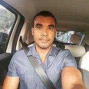 Fabio Moraes Mendes (Fabiommende)