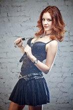 Anastasiya Korol (Anastasiya3011)