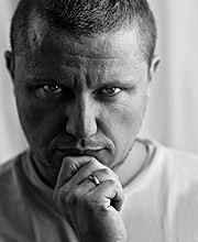 Piotr Pancewicz (Pancewicz)