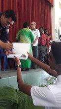 Alfred Chanmugam (Tonyhist670)
