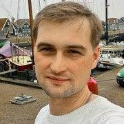 Sergey Bastrakov (Difedit)