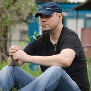 Alexandr Moiseev (Alexmma1)