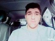 Imad Edinne (Laroumh)