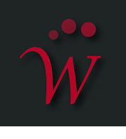 Andrea Westmoreland (Wmlgraphicarts)