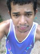 Prasan Kwannuan (Prasan13495)