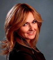 Nataliia  Hlushchenko (Nataliiagl)