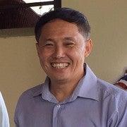 Lerdchai Wangtrakoondee (Lerdchaiwang)