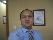Ivan Setya  Ardhiyanto (Ipenk80)