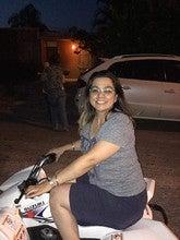 Katy Ruiz (Katyruiz76)