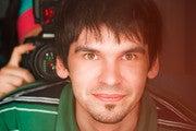 Filipp Filipovich (Ffilipovich)