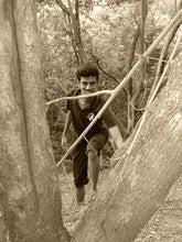 Swapneel Jadhav (Frostlord)