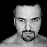 Andrey Rufeev (Tapah)