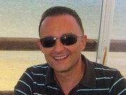 Alberto Checchi (Bardelweb)